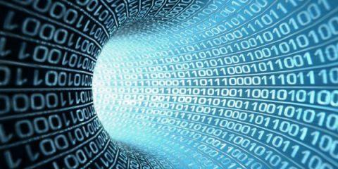 Nuovo CAD in vigore da oggi: SPID e Anagrafe unica nodi da sciogliere