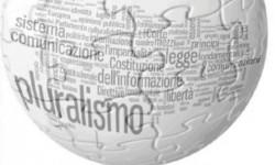pluralismo-informazione-menogiornalimenoliberi-expo
