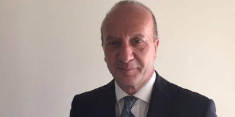 'Telemarketing, troppi call center non rispettano le regole'. Intervista a Paolo Sarzana (Assocontact)