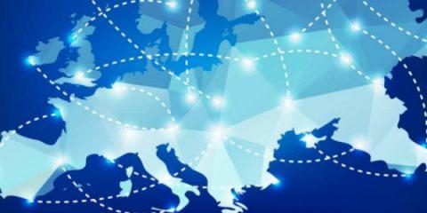 Mercato Unico Digitale, autunno caldo in vista per la Commissione Ue