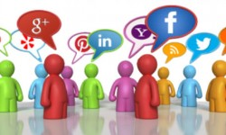 social-covnesation
