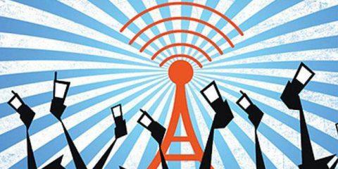 Mercato Tlc, previsioni Strand Consult: 5G sopravvalutato? Troppe regole bloccano la Ue