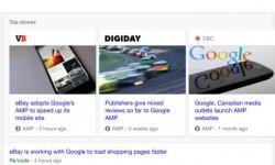thumbnail_google-amp