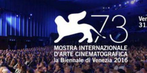 Venezia73: 'Io Faccio Film', il 6 settembre presentazione della campagna a sostegno del cinema