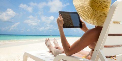 Incognita SPID sul WiFi pubblico del turismo