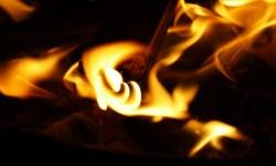 riscaldamento a gas