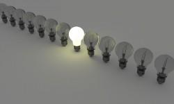 6ott_key4biz_sosenergia_con-le-raccolte-punti-dei-gestori-energetici
