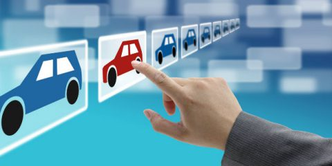 Accenture, Rapporto automotive: puntare sull'esperienza cliente e le nuove tecnologie