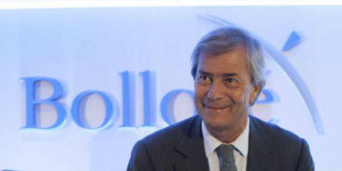 Vivendi riparte dal Brasile con Telefonica mentre in Italia resta il nodo Mediaset