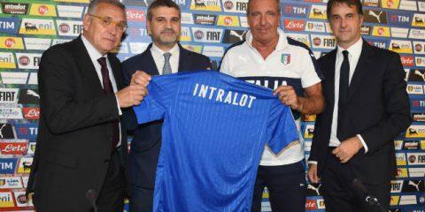 FIGC-Intralot, Dona e Vinciguerra attaccano l'accordo: 'Inaccettabile e rischioso'