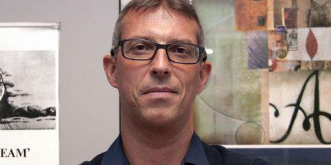 Maurizio Carmellini