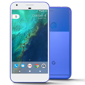 google-pixel-and-pixel-xl-all-the-official-images
