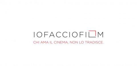 Speciale video: Io Faccio Film – arriva a Roma la campagna dell'industria audiovisiva per il cinema