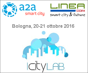banner iCityLab 2016