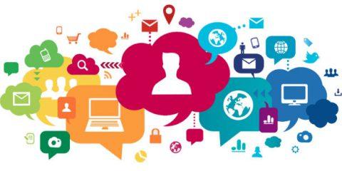 Digital marketing, chi è un influencer?