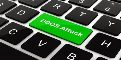 Internet sotto attacco: vulnerabilità 'made in China' dietro gli attacchi al web