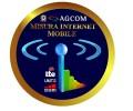 MISURA INTERNET MOBILE