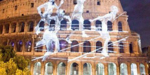 Cittadini Attivi. Roma 2024: tutto quello che i numeri non dicono sulle Olimpiadi