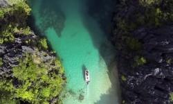Palawan (Filippine)