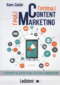 prima-content-poi-marketing