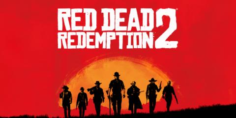 Gli analisti scommettono sul successo di Red Dead Redemption 2