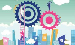smart-city_agenda-urbana-ue