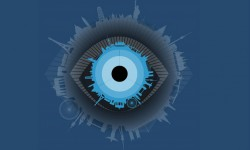 smart-city-cybersecurity
