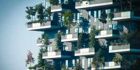 Sviluppo urbano sostenibile, gli impegni Ue per l'agenda urbana delle Nazioni Unite