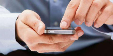 ConsumiAmo: Privacy e sicurezza sul web. Evento UNC il 12 ottobre a Milano