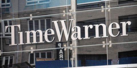 AT&T: ecco chi è Time Warner, un colosso con un passato turbolento
