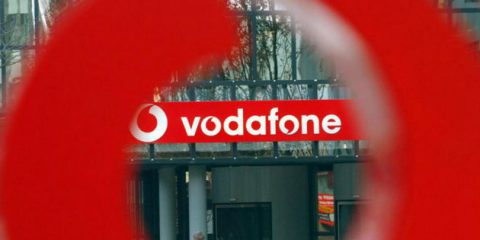 Vodafone Italia miglior Internet provider nazionale secondo Netflix