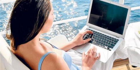 WiFi del turismo: non solo SPID per accedere alla rete federata