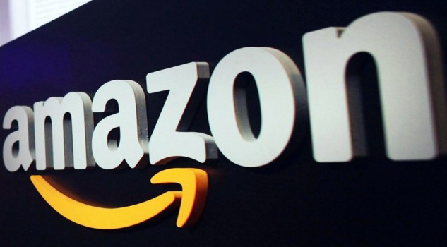 Amazon vuole diventare provider in Europa?