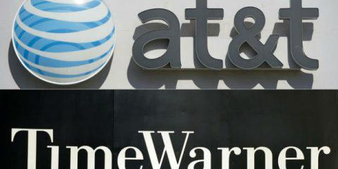 AT&T-Time Warner, ecco le prossime fusioni all'orizzonte