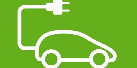 Auto elettriche, sono 2 milioni in Europa: guidano il mercato Francia, GB e Polonia