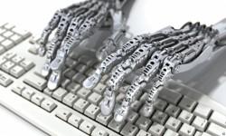 giornalisti-robot