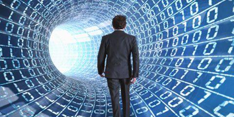 SPC2: Internet nella PA? A tre velocità