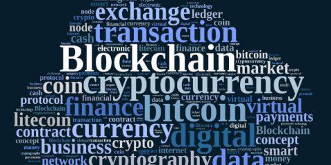 2018, un altro anno di crescita per la Blockchain