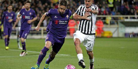 Calcio: in Italia ricavi per 3,7 miliardi di euro