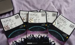 coldplay-tickets