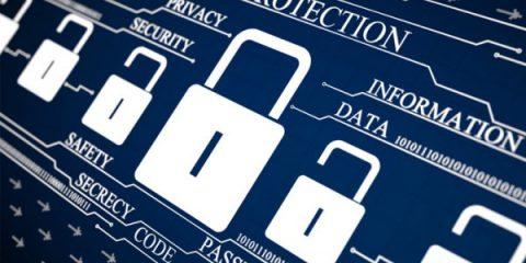 Cybersecurity: il G7 alza il tiro, strategia comune per il settore finanziario