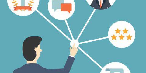 dcx. Tre qualità essenziali della customer experience