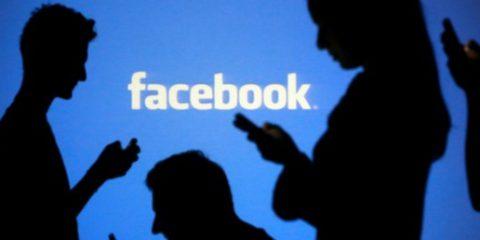 mPayment, Facebook punta su Messenger: vuole 'mangiarsi' anche Amazon e le banche?
