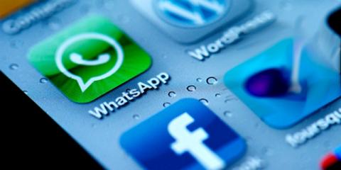 I dati di WhatsApp a Facebook: indagano Agcm e Garanti Privacy Ue