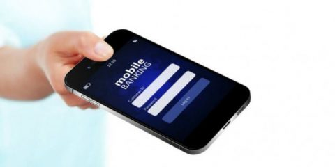 mPayment: le Telco Ue vogliono diventare anche delle banche?