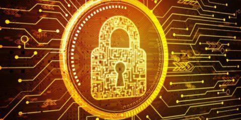 AssetProtection. Il G7 e la cybersecurity