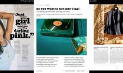 playboy magazine app
