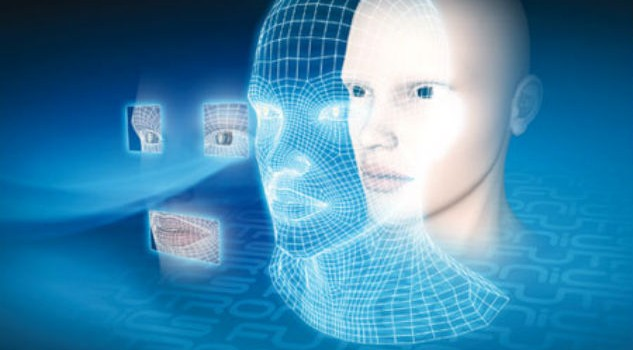 Riconoscimento facciale online