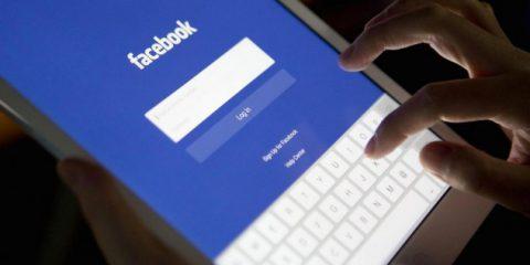 42 cose da sapere su Facebook per una campagna social