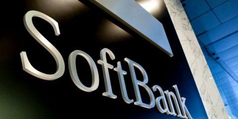 Softbank e l'Arabia Saudita insieme per un fondo tech da 100 miliardi dollari